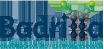 badrilla-logo